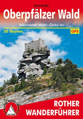 Rother - Oberpfälzer Wald wf