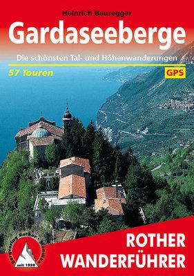 Rother - Gardaseeberge wf