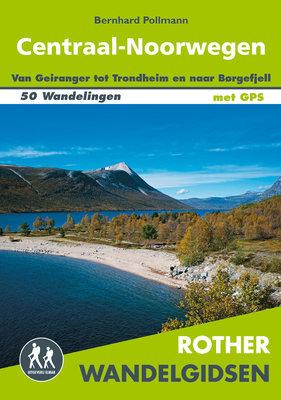 Elmar - Centraal-Noorwegen