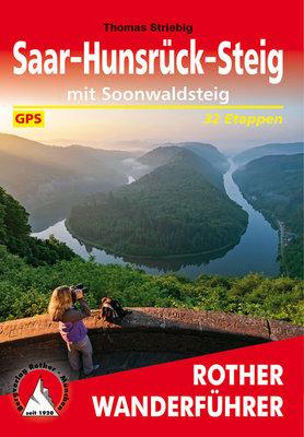 Rother - Saar-Hunsrück-Steig wf