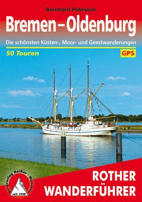 Rother - Bremen - Oldenburg wf