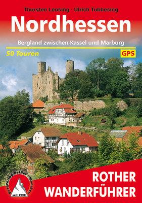 Rother - Nordhessen wf