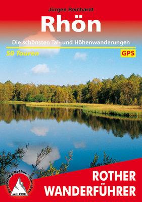 Rother - Rhön wf