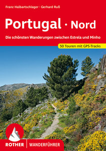 Rother - Portugal Nord wf
