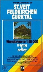 F&B - WK 231 Hemmaland-Gurktal-Metnitztal-Feldkirchen-St. Veit an der Glan 2015