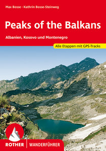 Rother - Peaks of the Balkans wf
