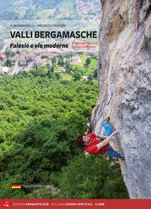 Versante Sud - Valli Bergamasche Ita/Dui