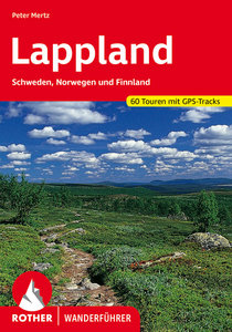 Rother - Lappland wf