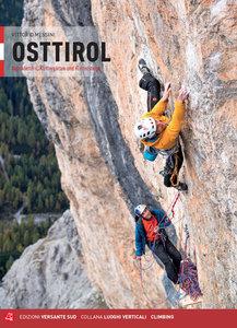 Versante Sud - Osttirol