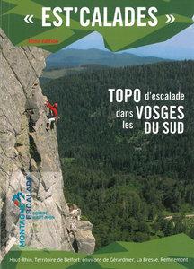 Est'Calades - Vosges du Sud
