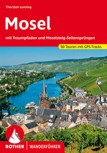 Rother - Mosel wf