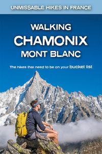 Knife Edge - Walking Chamonix Mont Blanc