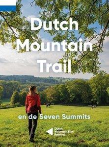 DMFF - Dutch Mountain Trail