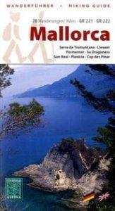 Alpina - 030 Mallorca