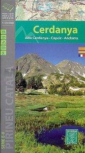 Alpina - 040 Cerdanya