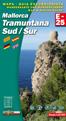 Alpina - 104 Mallorca - Tramuntana Sud