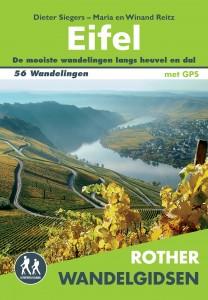 Elmar - Eifel