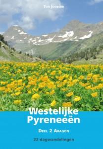 Elmar - Westelijke Pyreneeën deel 2