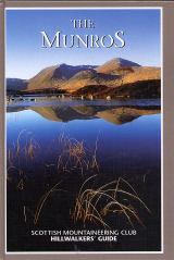 SMC Guide - The Munros