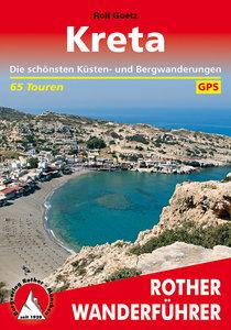 Rother - Kreta wf