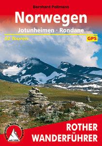 Rother - Norwegen wf