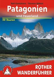 Rother - Patagonien wf