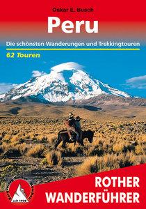 Rother - Peru wf