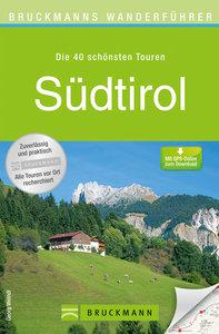 Bruckmann - Südtirol