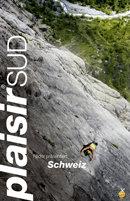 Filidor - Schweiz Plaisir Süd