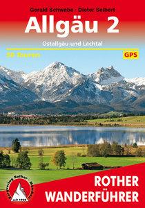 Rother - Allgäu 2 wf