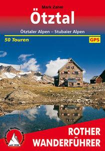 Rother - Ötztal wf