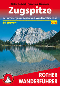 Rother - Zugspitze wf