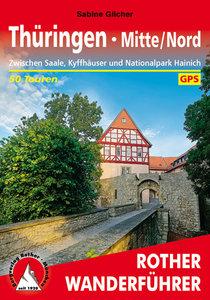 Rother - Thüringen Mitte/Nord wf