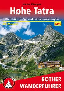 Rother - Hohe Tatra wf