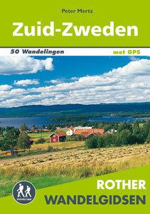 Elmar - Zuid-Zweden
